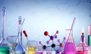 Основания в химии